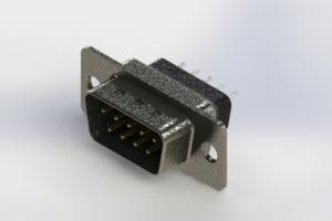 627-009-228-041 - D-Sub Connector