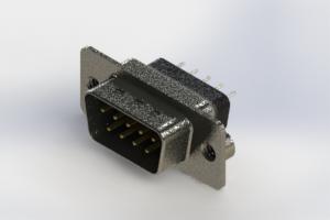 627-009-228-042 - D-Sub Connector