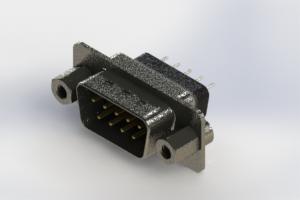 627-009-228-043 - D-Sub Connector