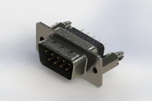 627-009-228-046 - D-Sub Connector