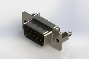 627-009-228-546 - D-Sub Connector