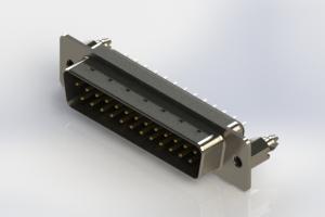 627-025-620-546 - D-Sub Connector