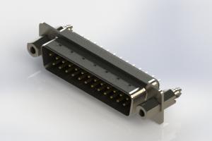 627-025-620-547 - D-Sub Connector