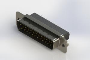 627-025-621-052 - D-Sub Connector