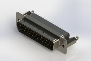 627-025-621-056 - D-Sub Connector