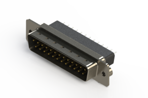 627-025-621-552 - D-Sub Connector