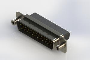 627-025-621-558 - D-Sub Connector