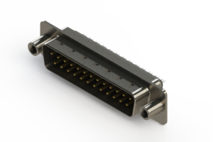 627-025-622-048 - D-Sub Connector