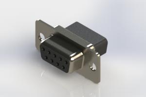628-009-010-200 - D-Sub Connectors