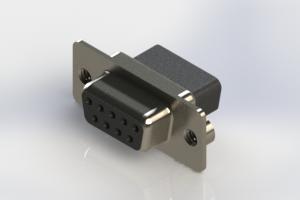 628-009-010-210 - D-Sub Connectors