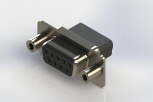 628-009-010-230 - D-Sub Connectors
