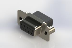 628-009-010-320 - D-Sub Connectors
