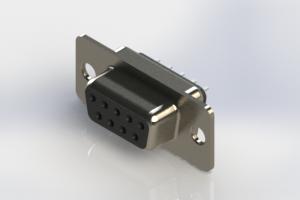 628-009-220-541 - D-Sub Connectors