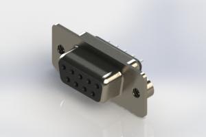 628-009-220-542 - D-Sub Connectors