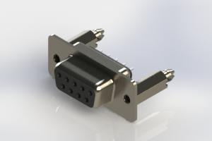 628-009-220-546 - D-Sub Connectors