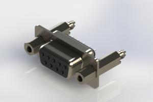 628-009-220-547 - D-Sub Connectors