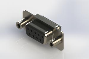 628-009-220-548 - D-Sub Connectors
