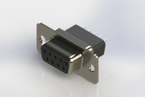 628-009-221-551 - D-Sub Connectors