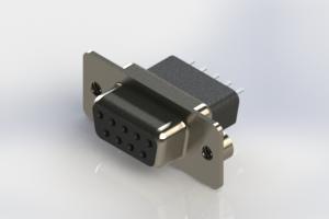 628-009-221-552 - D-Sub Connectors