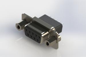 628-009-221-553 - D-Sub Connectors