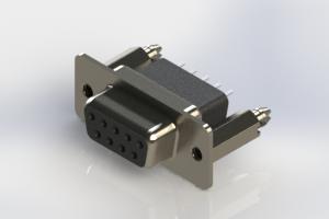 628-009-221-556 - D-Sub Connectors