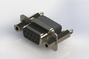 628-009-221-557 - D-Sub Connectors