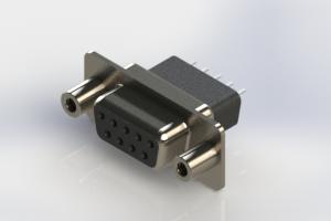 628-009-221-558 - D-Sub Connectors