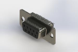 628-009-222-041 - D-Sub Connectors