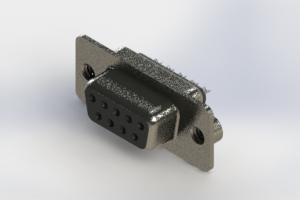 628-009-222-042 - D-Sub Connectors