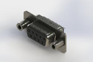 628-009-222-048 - D-Sub Connectors