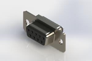 628-009-222-541 - D-Sub Connectors