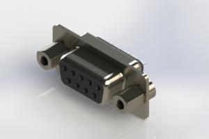 628-009-222-543 - D-Sub Connectors