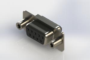628-009-222-548 - D-Sub Connectors