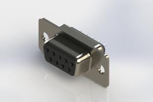 628-009-228-541 - D-Sub Connectors