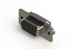628-009-228-542 - D-Sub Connectors