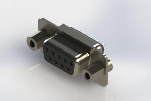 628-009-228-543 - D-Sub Connectors