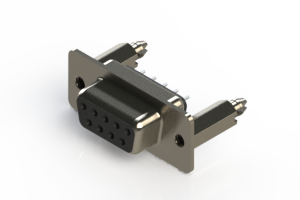 628-009-228-546 - D-Sub Connectors