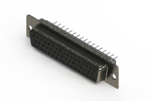 628-050-320-041 - D-Sub Connectors