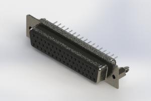 628-050-320-046 - D-Sub Connectors