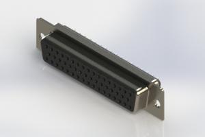 628-050-320-541 - D-Sub Connectors