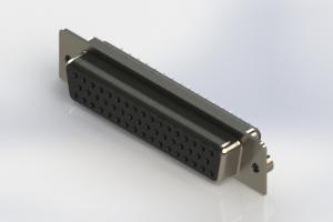 628-050-320-542 - D-Sub Connectors