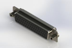 628-050-320-543 - D-Sub Connectors
