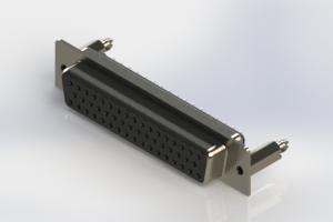 628-050-320-546 - D-Sub Connectors