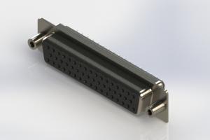 628-050-320-548 - D-Sub Connectors