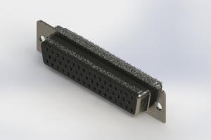 628-050-322-041 - D-Sub Connectors