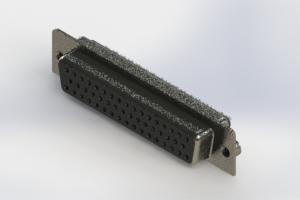 628-050-322-042 - D-Sub Connectors