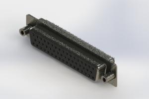 628-050-322-048 - D-Sub Connectors