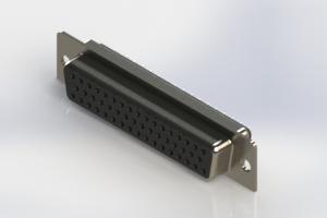 628-050-322-541 - D-Sub Connectors