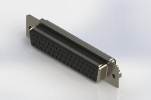 628-050-322-542 - D-Sub Connectors
