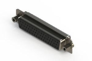 628-050-322-543 - D-Sub Connectors